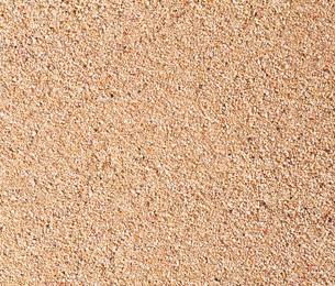 砂の素材 [FYI01154152]
