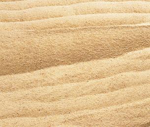 砂漠の素材 [FYI01154225]