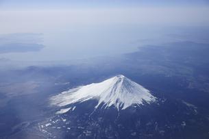 富士山の素材 [FYI01154267]