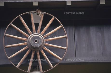 車輪の素材 [FYI01154444]