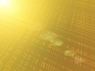 コンピューターグラフィックスの素材 [FYI01156123]