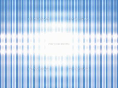 コンピューターグラフィックスの素材 [FYI01156177]