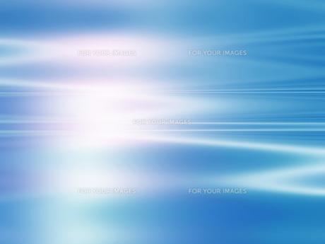 コンピューターグラフィックスの素材 [FYI01156214]