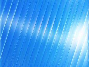 バックグラウンド(CG)の素材 [FYI01156217]