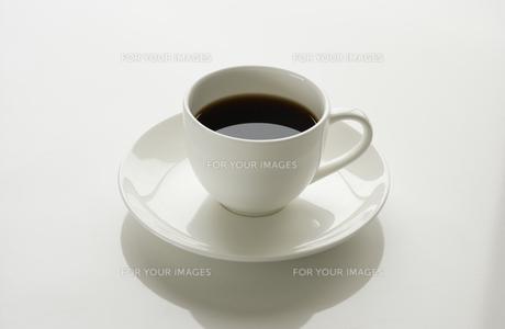コーヒーの素材 [FYI01156346]