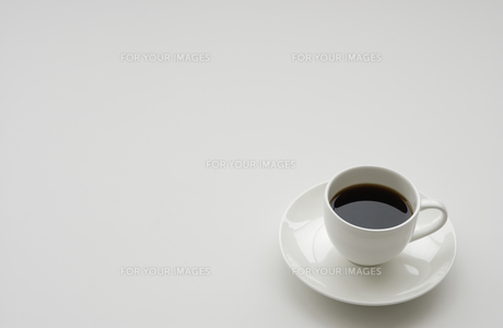 コーヒーの素材 [FYI01156372]