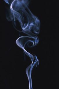 煙の素材 [FYI01157919]