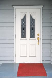 ドアの素材 [FYI01157965]