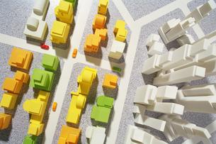 都市イメージの素材 [FYI01158351]