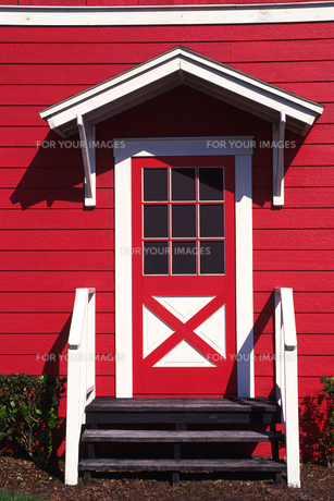 ドアの素材 [FYI01158401]