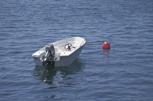 ボートの素材 [FYI01158463]