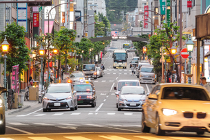 神戸旅イメージの写真素材 [FYI01158942]
