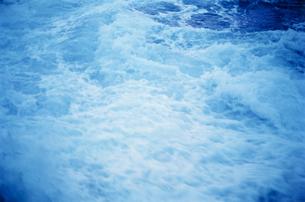 青い海の写真素材 [FYI01159333]