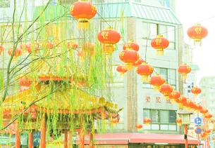 神戸旅イメージの写真素材 [FYI01159630]