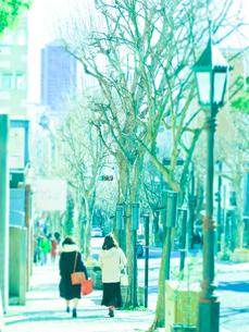 神戸旅イメージの写真素材 [FYI01159892]