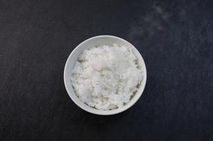 ご飯の写真素材 [FYI01160140]