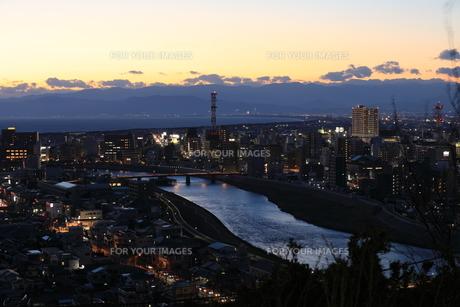 京都の写真素材 [FYI01161582]