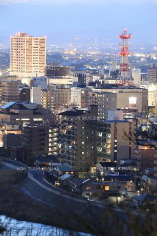 京都の写真素材 [FYI01161585]