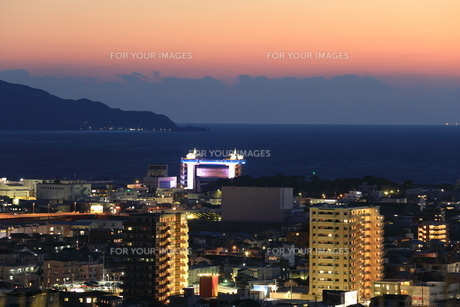 京都の写真素材 [FYI01161586]