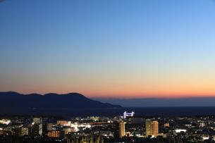 京都の写真素材 [FYI01161588]