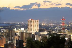 京都の写真素材 [FYI01161589]
