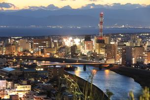 京都の写真素材 [FYI01161591]