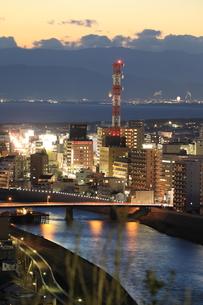 京都の写真素材 [FYI01161592]