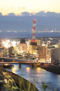 京都の写真素材 [FYI01161593]