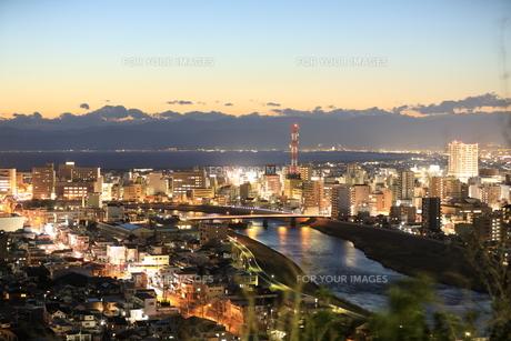 京都の写真素材 [FYI01161597]