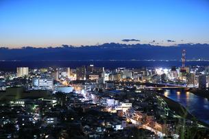 京都の写真素材 [FYI01161600]
