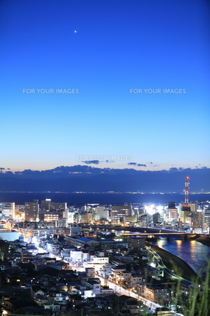 京都の写真素材 [FYI01161601]