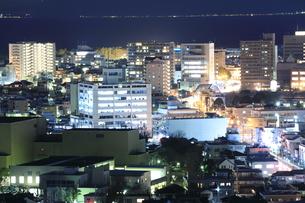 京都の写真素材 [FYI01161607]