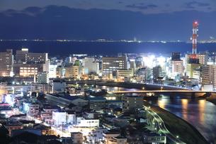 京都の写真素材 [FYI01161608]