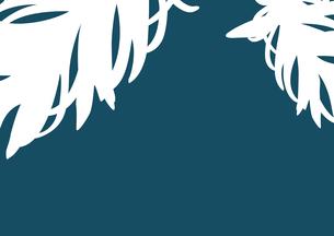 羽根デザイン4のイラスト素材 [FYI01170252]