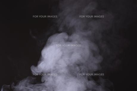 湯気の写真素材 [FYI01171545]