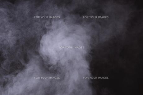 湯気の写真素材 [FYI01171567]