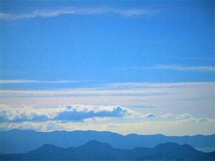 三島の自然の写真素材 [FYI01174998]