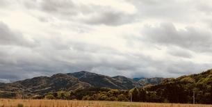 山の写真素材 [FYI01175739]