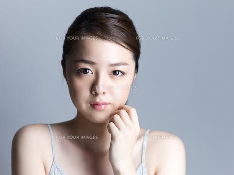 女性ライフスタイルイメージの写真素材 [FYI01177633]