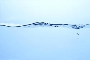 水の写真素材 [FYI01179042]
