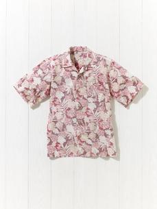 アロハシャツの写真素材 [FYI01179317]