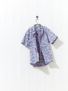 アロハシャツの写真素材 [FYI01179339]