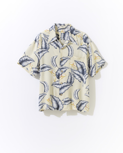 アロハシャツの写真素材 [FYI01179363]