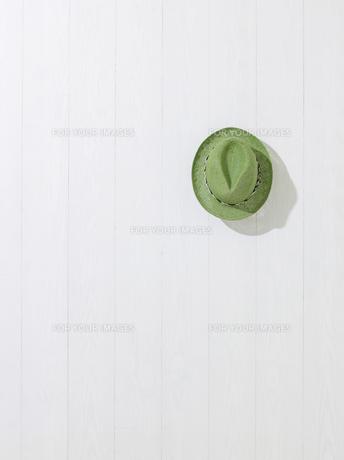 帽子の写真素材 [FYI01179370]