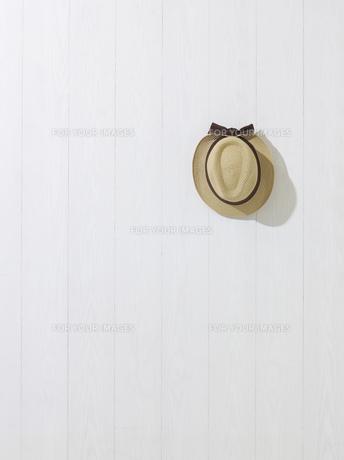 帽子の写真素材 [FYI01179374]