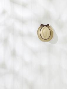 帽子の写真素材 [FYI01179375]