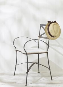 帽子の写真素材 [FYI01179377]