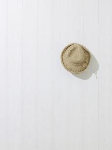 帽子の写真素材 [FYI01179382]