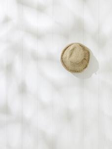 帽子の写真素材 [FYI01179383]