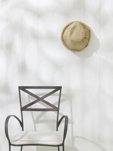 帽子の写真素材 [FYI01179384]